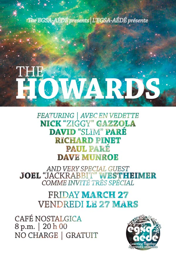 TheHowards4-poster-FLAT-600px