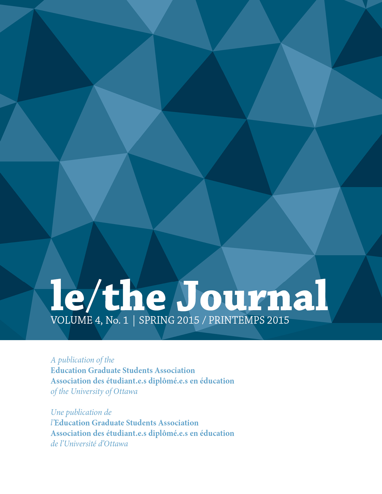 Journal_Cover_2015-10-14b_2